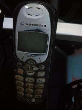 Motorola I550 para Repuesto