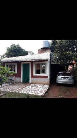 CASA EN VENTA, EXCELENTE OPORTUNIDAD, DUEÑO DIRECTO CON TITULO DE PROPIEDAD.
