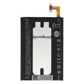 Bateria Original Desire Eye 626 728 E9 Htc M7 M8 M9 HTC 10 M10