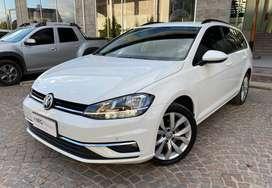 Volkswagen Golf GOLF VII 1.4 TSI VARIANT