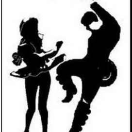 Caporales - Danza