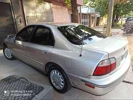 Honda Accord Full, Mod 1997, Sedan