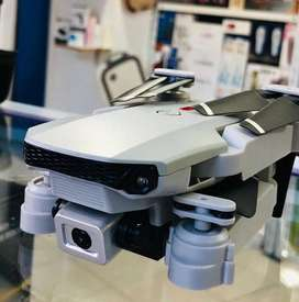 drone  998 pro  a