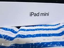 iPad Mini 5 2019 Wi-Fi 64GB
