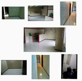 Se Arrienda Apartamento en Juan Xxiii