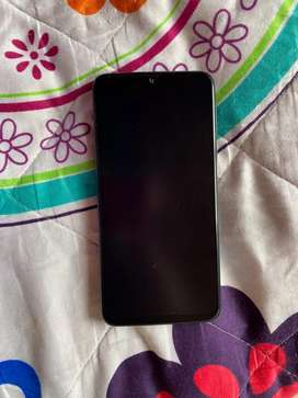 Venta de Motorola One Macro