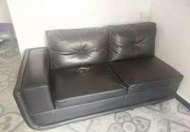 Mueble de segunda