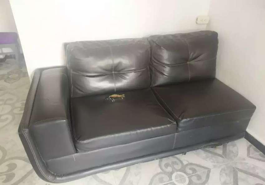 Mueble de segunda 0