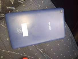 Tablet Acatel