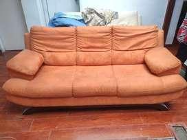 Se venden muebles usados