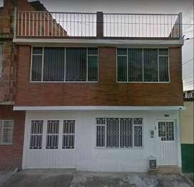 Oportunidad Casa en Bosa San Pablo II