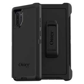 Estuche Otterbox Defender Para Samsung Galaxy Note 10 Plus