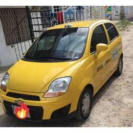 Taxi cartagena oportunidad