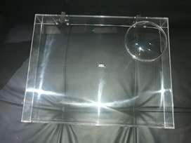 Tapa technics 1200 1210
