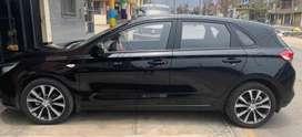 Hyundai i 30 unico dueño