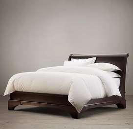 cama exclusiva