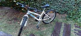 Bicicleta Mountain Bike R-24