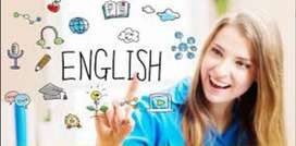 Se dan clases particulares de Inglés a domicilio