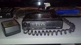 Vendo Radio Base Vertex