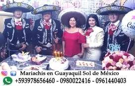 LA MEJOR MUSICA MEXICANA MARIACHI
