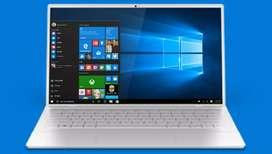 Windows 10 pro $8 dolares licencia original