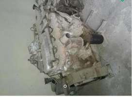 Vendo Motor FD6