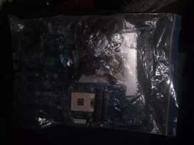 Repuestos Originales Portátil HP Envy Dv6 Parlantes, Cables, Botones, Puertos, etc