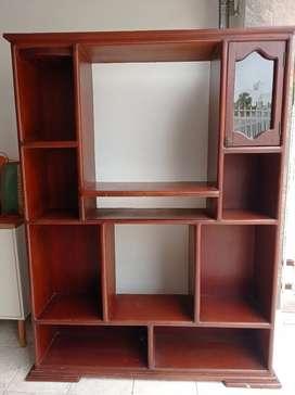 Se vende  mueble multiuso
