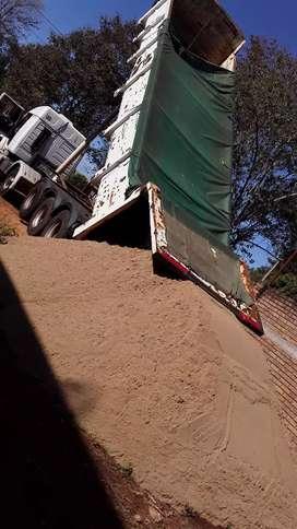 Movimiento de suelo limpieza de terrenos relleno bajar suelo