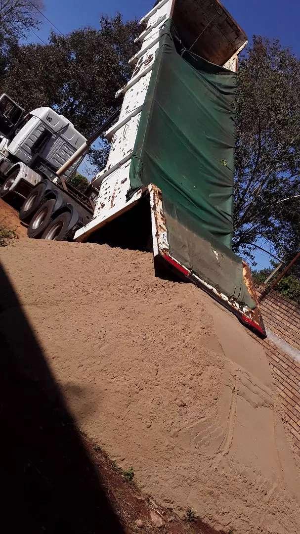 Movimiento de suelo limpieza de terrenos relleno bajar suelo 0