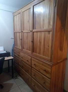 Solicito carpintero oficial para instalar paredes puertas mdf etc trabajos en carpintería y albañilería basica