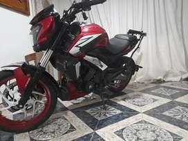 Hermosa DOMINAR 400