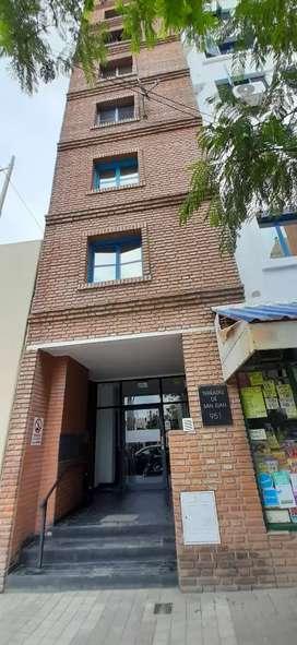 Alquilo Departamento de 1 Dormitorio en Córdoba