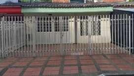 Casa en venta en el barrio Madrigal
