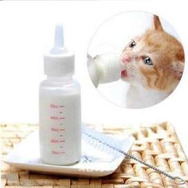 Biberón para Perros y Gatos