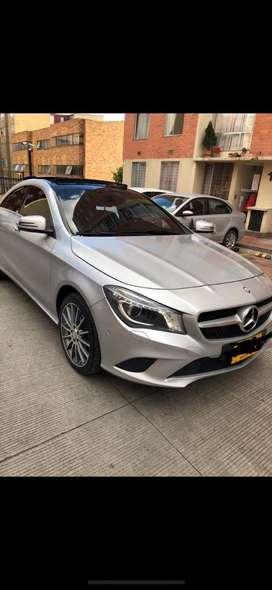 Mercedes Benz 2016