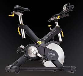 Bicileta profesional Lemond Spinning 22KG al Volante