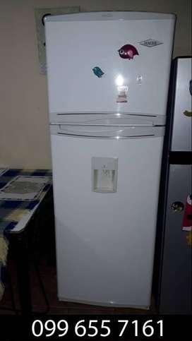 venta de refrigeradora WhatsApp