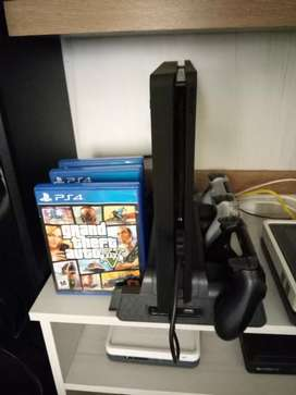 Vendó PS4 Slim 500gb