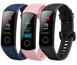 Huawei Honor Band 4 2019