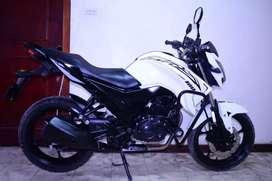 Vendo cr5 180
