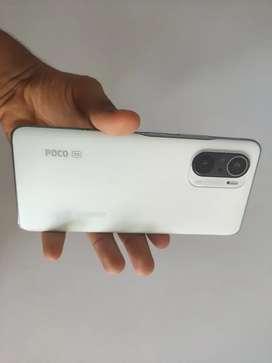 Poco F3 Pro 256GB