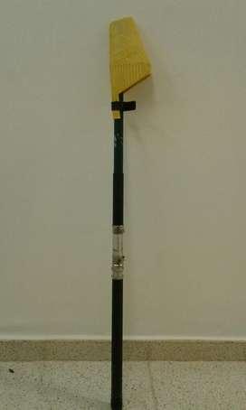 Caña Telescopica Sportex