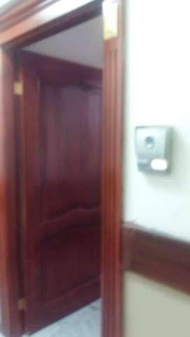 Vendo departamento AMOBLADO centro de guayaquil  $49.500(Negociables de Contado)