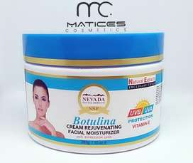 Crema Facial Botox Nevada 283 gr