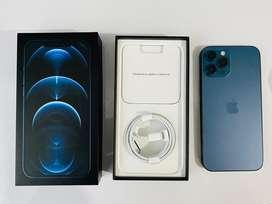 Iphone 12 pro max 256Gb 10/10