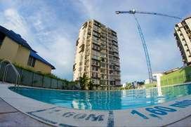 Apartamento Nuevo Para Arrendar en la Av. Maracos, Cerca a Maloka (Villavicencio)
