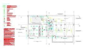 Diseños Eléctricos - Ingeniero Eléctricista