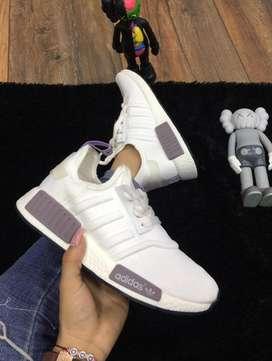 Adidas Nmd 2021 dama