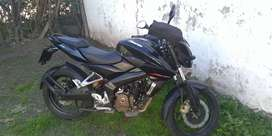 Rowser 200ns